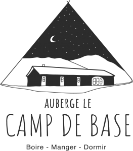 logo_camp_de_base