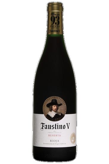 vin rouge espagne tempranillo rioja