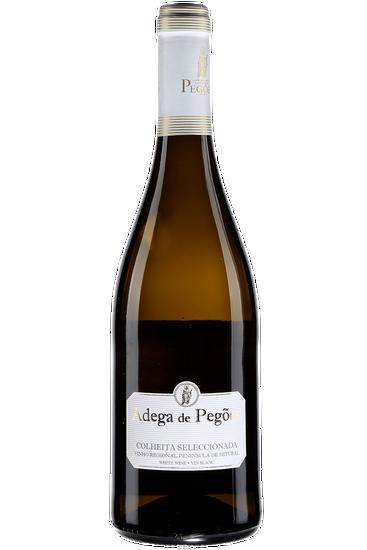 vin blanc portugual chardonnay