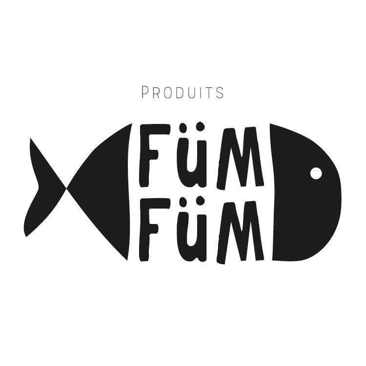 fumfum