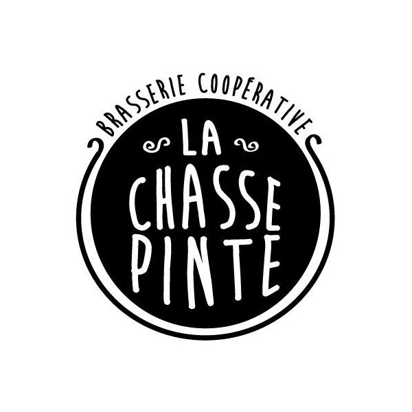 chasse-pinte_1499717166