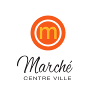 marche-centreville